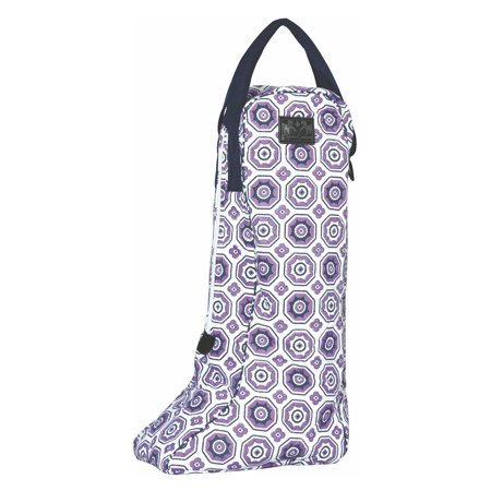 Equine Couture Kelsey Boot Bag (Equine Couture Kelsey)