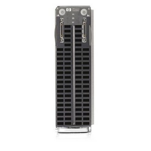ProLiant xw2x220c Workstation