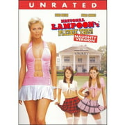 National Lampoon's Pledge This! (Unrated) (Widescreen)