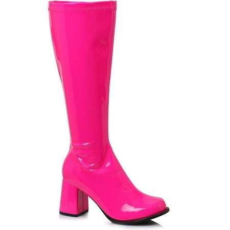 Ellie Shoes E-Gogo-N 3