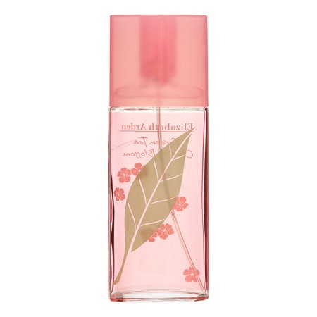 Best Elizabeth Arden Green Tea Cherry Blossom Eau De Toilette Spray for Women 3.3 oz deal