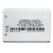 Replacement Battery for Nokia BLC-2 (Single Pack)