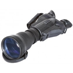 Armasight NSBDISCOV82GDS1 Discovery8x-SD Gen 2 Plus Night Vision Binocular Standard Definition with 8x Magnification by Armasight