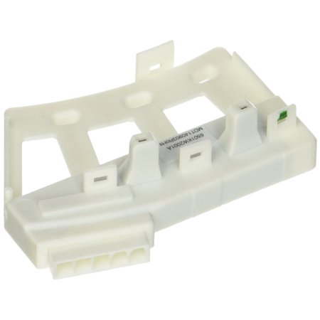 6501KW2001A Rotor Position Sensor Assembly for LG Washer