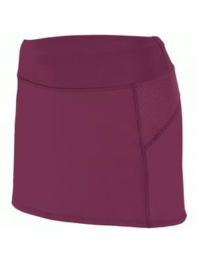 Augusta Sportswear Ladies Femfit Skort 2420