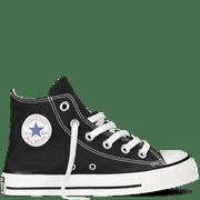 Converse Kids' Chuck Taylor All Star High Top