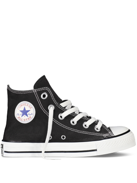 Children's Converse Chuck Taylor All Star High Top Sneaker