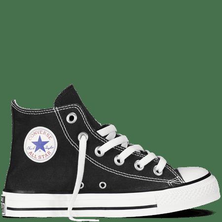 Children's Converse Chuck Taylor All Star High Top