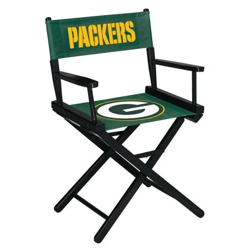 Imperial NFL Directors Chair - Table Height