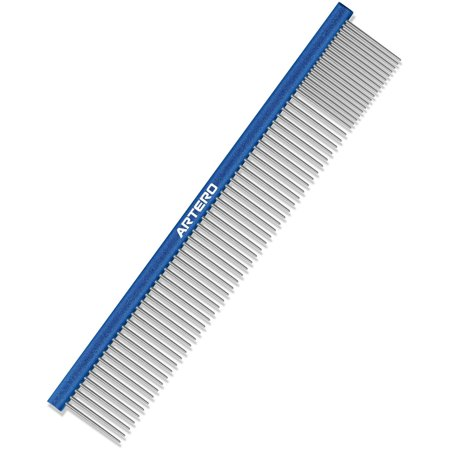 Artero Professional Giant Comb for Dogs - Giant Comb
