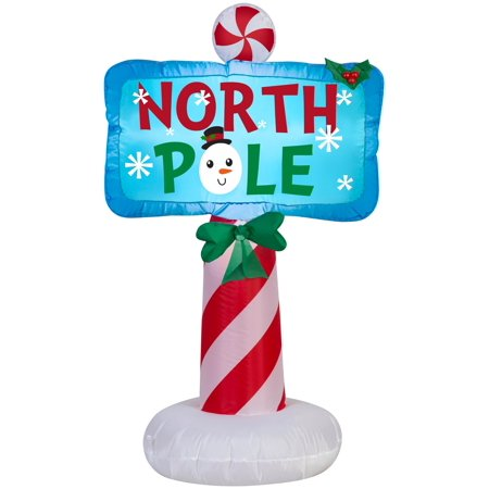north pole single lesbian women Meet north pole (alaska) women for online dating contact american girls without registration and payment you may email, chat, sms or call north pole ladies instantly.