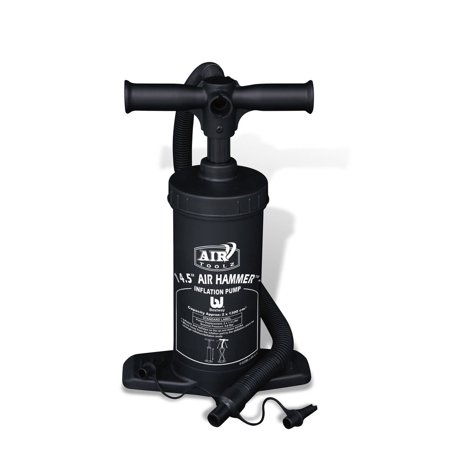 Bestway Air Hammer Inflation Pump 14.5