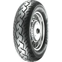 Pirelli - 0760900 - Tire Mt66 Route Rear 170/80-15 77h Bias