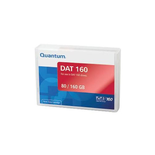 Quantum MR-D6MQN-01 DAT 160 Tape Cartridge 2N37721