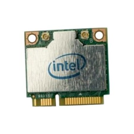 Intel 7260.HMWWB 802.11ac WiFi/Bluetooth4.0 Combo Adatper for