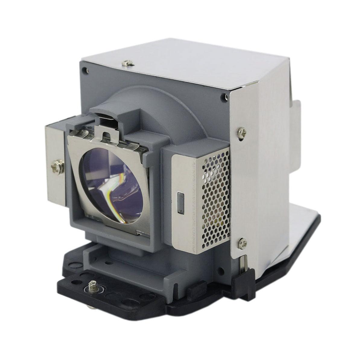 Lampe de rechange Osram originale avec bo�tier pour Projecteur Acer EC.JC100.001 - image 5 de 5