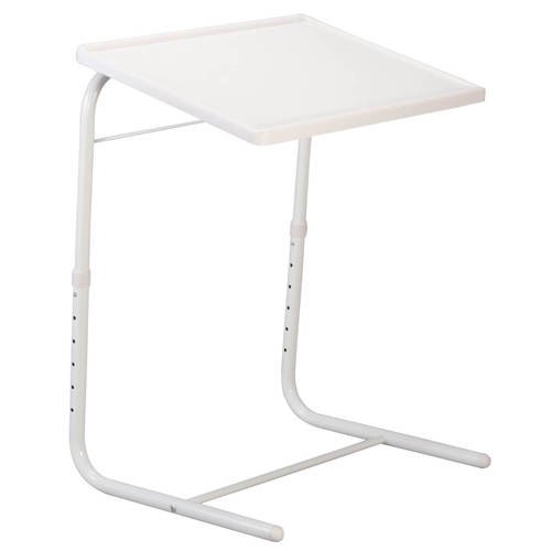 Adjustable Tray Table