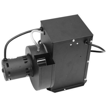 W1 Genuine Fasco Water Heater Inducer Motor American 7021