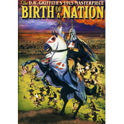 Birth of a Nation (DVD)