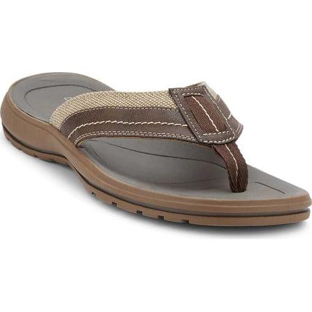 Redding Sandals Dockers Men's Dockers Sandals Men's Redding Dockers gyYf7vIb6