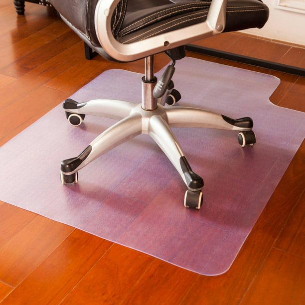 Hardwood Floors Protector Non Slip Rug