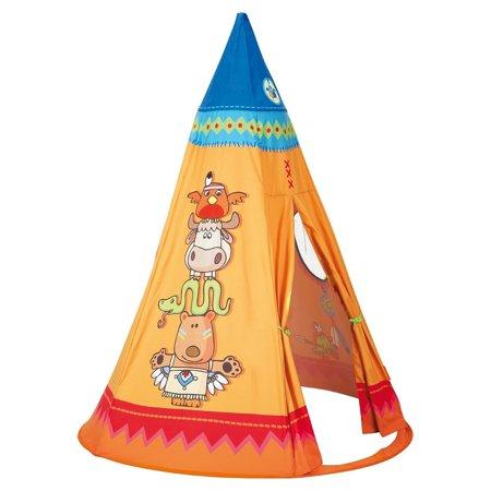 HABA Tepee Play Tent ()