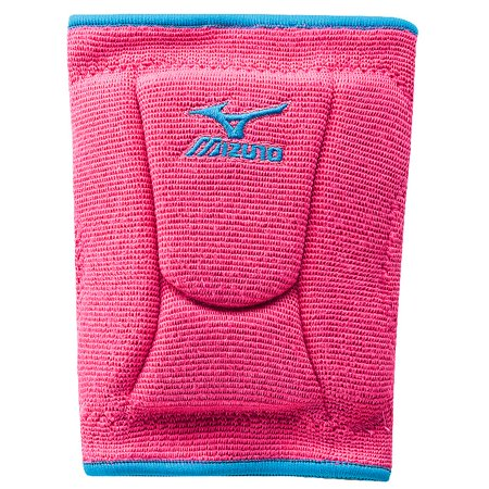 Mizuno LR6 Highlighter Volleyball Knee Pads ()