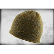 Icebox Dohm 9-5 Bronx Winter Hat - Lichen, Medium-Large