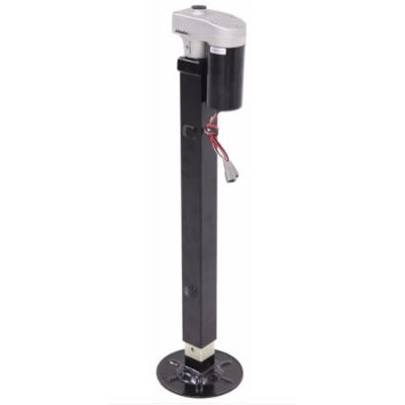 Lippert Components 305340 Leveling System  Hall Effect Jack; 5000 Pound Capacity; Front - image 1 of 1