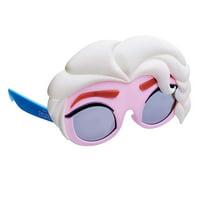 c03b8e3c4c Product Image Party Costumes - Sun-Staches - Kids Lil  Disney Elsa Frozen