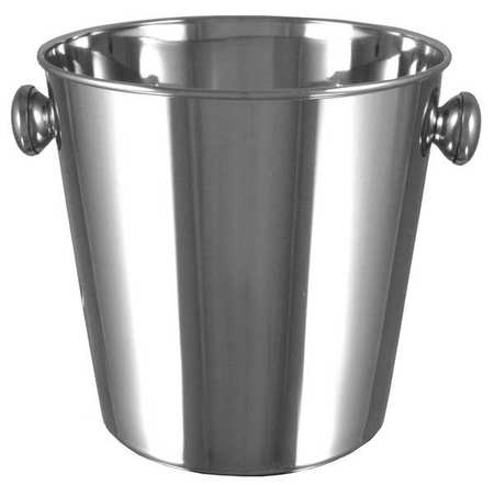 ITI Wine Bucket,4.5 ltr IBS-III-D