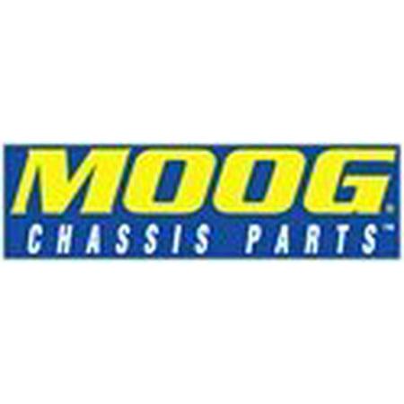 Moog 4442 Service Kt Moog Chassis Parts 4478   Shopeddies