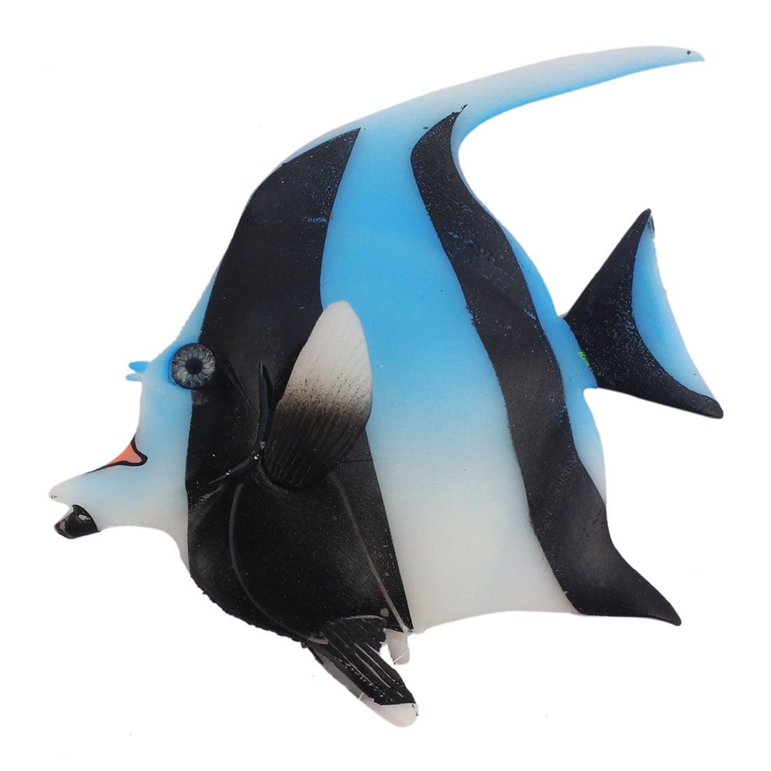 Aquarium Silicone Walmart
