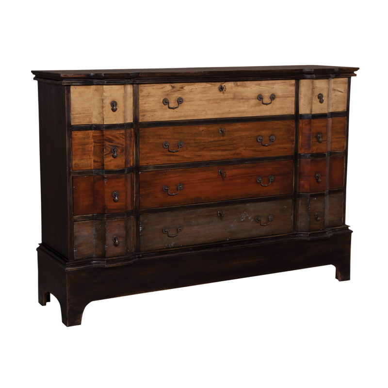 Guild Master Basil Cottage Chest 643545