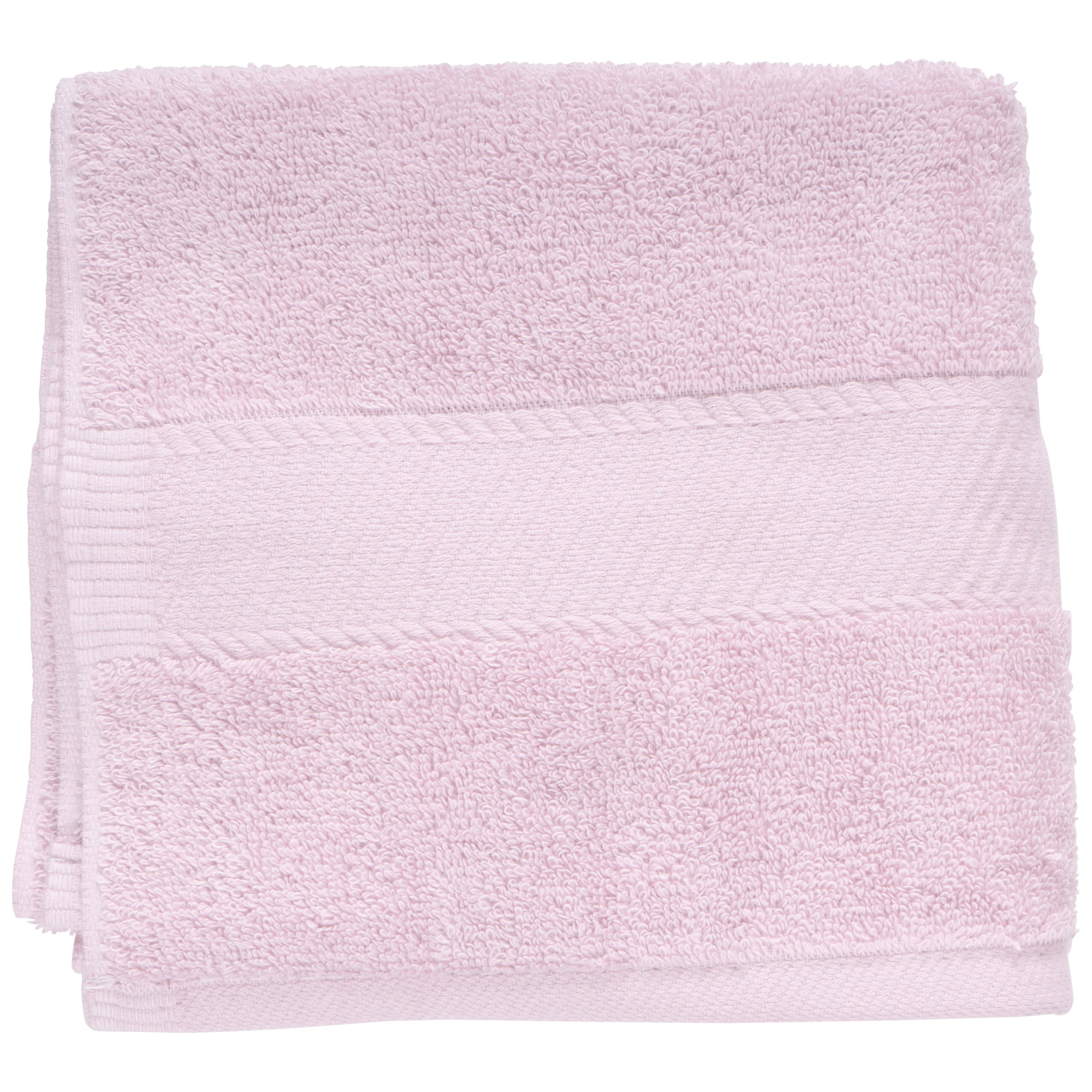 Made Here Towel Collection, Set of 2