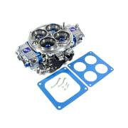 Quick Fuel Technology FX-4712-A QFX Series Carburetor