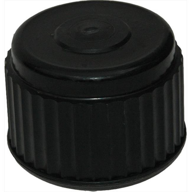 Rci 7071A Fuel Storage Can Cap