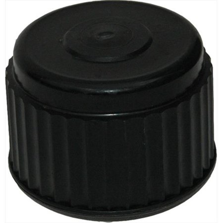 Rci 7071A Fuel Storage Can Cap