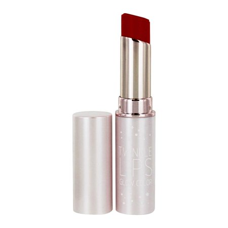 IPKN - Twinkle Lips Glow Color Lipstick Cherry Ade - 0.16