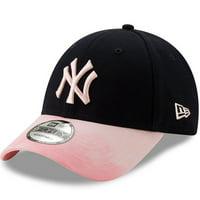 3ff7446d3 New York Yankees Team Shop - Walmart.com