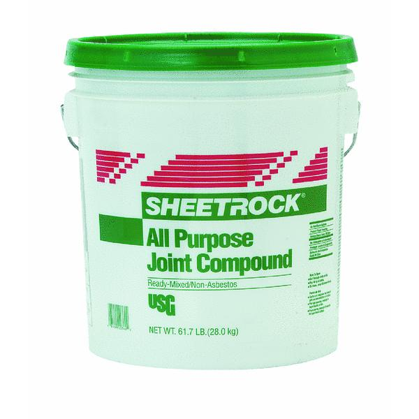 Sheetrock Pre-Mixed All-Purpose Drywall Joint Compound