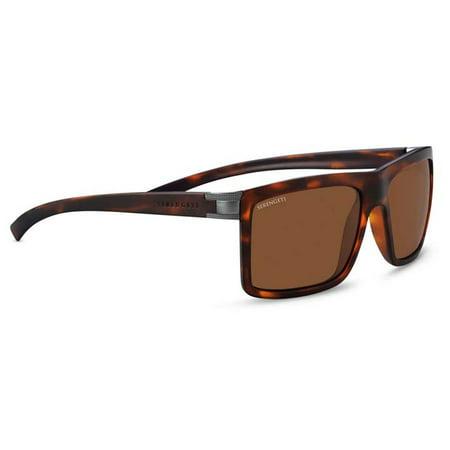 Serengeti Eyewear Sunglasses Brera Large