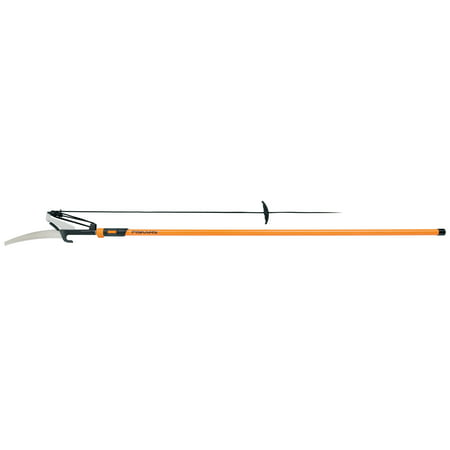Fiskars 12 Nyglass Tree Pruner