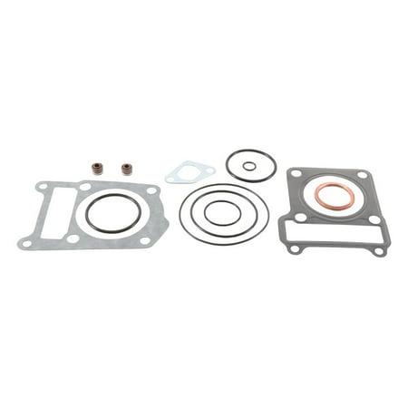 New Winderosa Top End Gasket Kit 810977 for Yamaha TTR125E