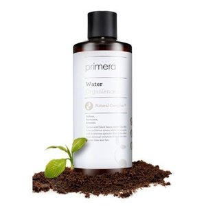AmorePacific_ Primera ORGANIENCE Water (180ml, organic, antioxidant, moisturi...