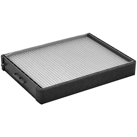 Denso 453 2030 Partic Elecstatc Cabin Air Filter