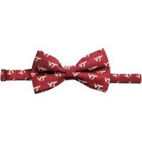 Virginia Tech Hokies Bow Tie