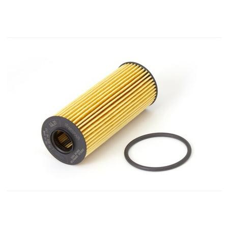 Omix-ADA Oil Filter 3.6L; 11-18 Jeep Grand Cherokee WK/12-18 Wrangler JK 17436.20 Jeep Wrangler Oil Filter