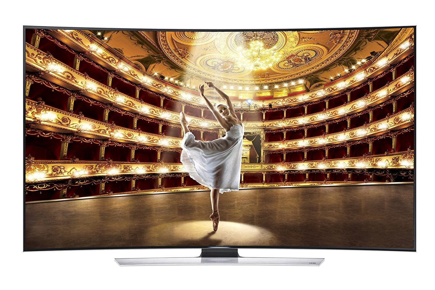 Drivers Samsung UN55HU8700F LED TV