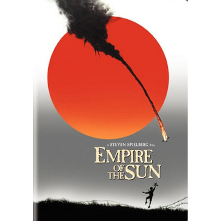 Empire of the Sun (DVD)